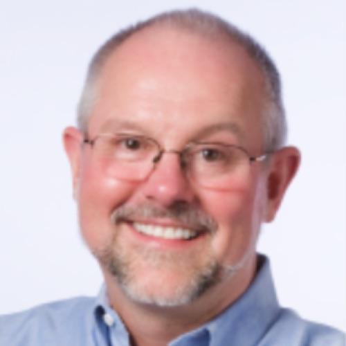 Marshall Scott Poole